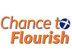 Chance to Flourish