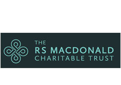 The RS Macdonald Trust